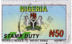 FG moves to recover unremitted 5-year stamp duty