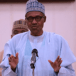 Buhari lauds contributions of traditional rulers to nation-building