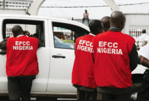 Alleged N12.4m Fraud: EFCC to appeal acquittal of suspect