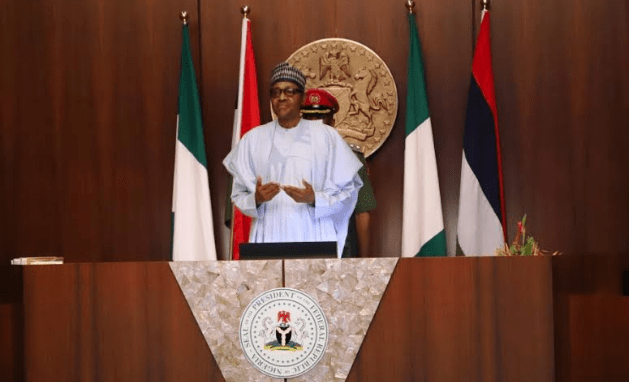 FEC to hold virtually on Wednesday