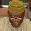 Gov. Fayemi's visa application not denied ― NGF
