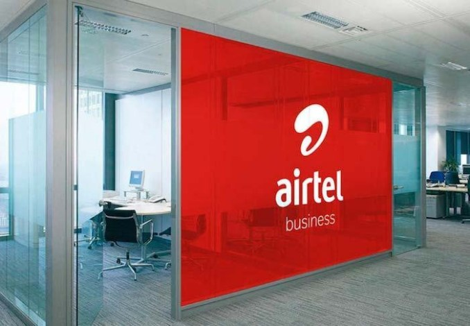 Airtel commences NIN registration in retail outlets across Nigeria