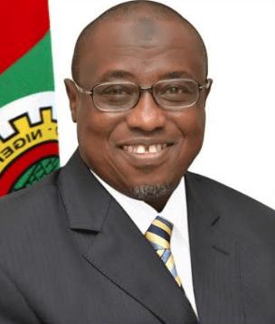 Sylva, OPEC, Gbajabiamila, Kachikwu, others mourn Baru
