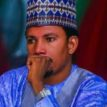Sex toy shop: Pyrates berate senate for not sanctioning Senator AbboPyrates berate senate for not sanctioning Senator Abbo