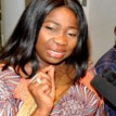 Justice served with conviction of South African killer policeman – Dabiri-Erewa
