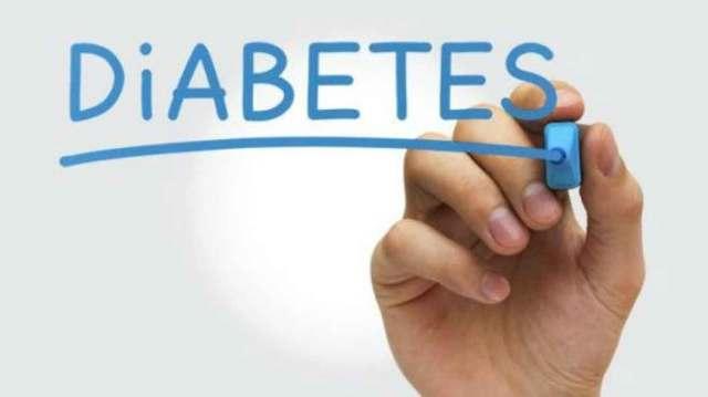 FG must create enabling environment to tackle diabetes — Dr Afoke Isiavwe