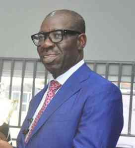 Polio: Edo ramps up sensitisation, immunisation campaign in 4 LGAs