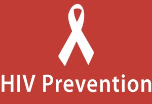 Know your HIV status on Valentine's Day — NACA DG