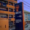 IBEDC begins distribution of 104,000 free prepaid metres to residents under franchise