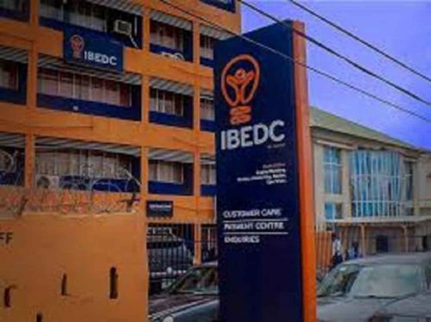 IBEDC felicitates Muslim faithful, appeals for compliance with COVID-19 safety measures