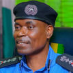 IGP redeploys senior police officers