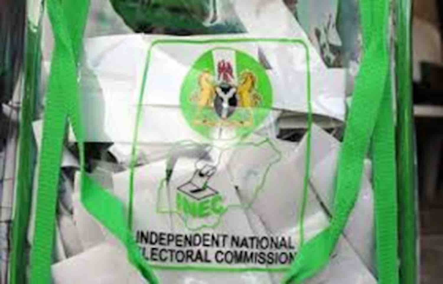 Unregulated campaign funds limit candidate's opportunity to compete equally – Akwa Ibom REC - Vanguard