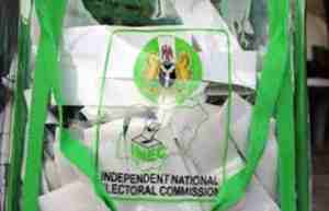 INEC, NSA, IGP set rules for Edo, Ondo guber