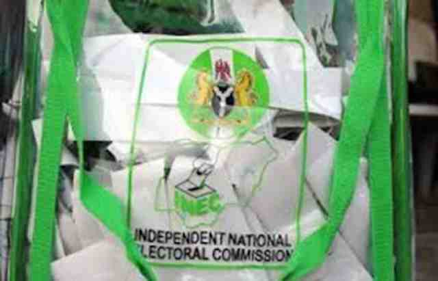 Edo/Ondo: Election result will not be declared if politicians disrupt electoral process — INEC
