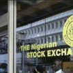 Negative sentiments persist on NGX, indices down by 0.29%