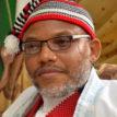 BREAKING: Nnamdi Kanu, Ambazonia leader to address joint world press conference April 9