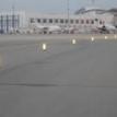 AIB confirms aircraft crash at Abuja airport