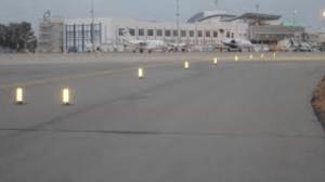 runaway electricity contractors