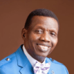 Glory be to Jesus! Abducted RCCG members freed – Adeboye