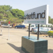 TETFund spends N120bn on academic staff training since 2008 — Chairman