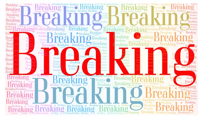 (Termination) JUSUN strike: Judicial workers in Lagos consider partial resumption