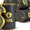 FG transfers oil assets, OML 98, from PanOcean to NPDC