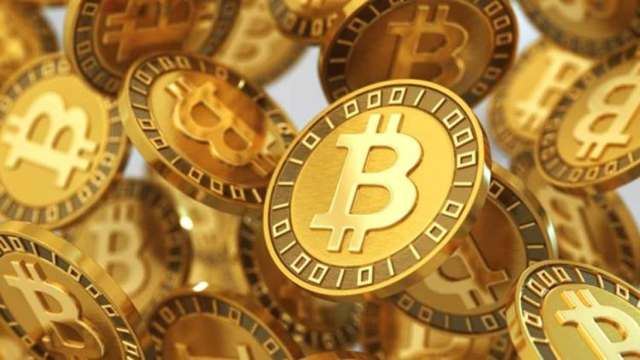 Cryptocrisis: Why we can't let go of cryptocurrency despite volatile nature — Youths