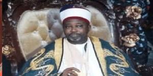 Emir, Boko Haram
