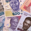 Weak currency discouraging foreign investment in Nigeria's economy, Says Expert