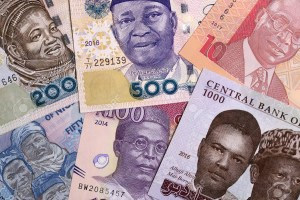 Naira devaluation increases Nigeria's debt profile ― Alaje