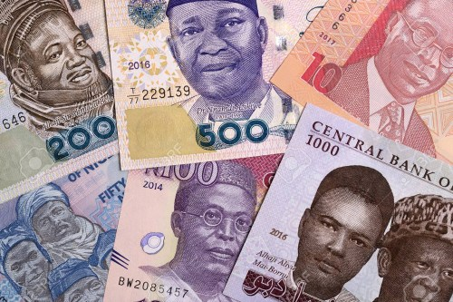 Breaking: Over 100m Nigerians earn less than N700 per day — EFInA