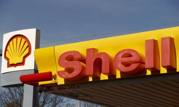Shell highlights need for an enabling business environment