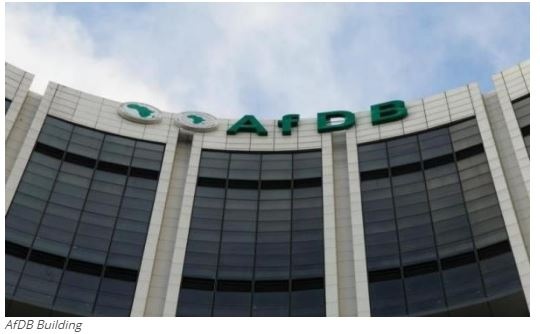 AfDB approves $124m loan for water supply in Akure