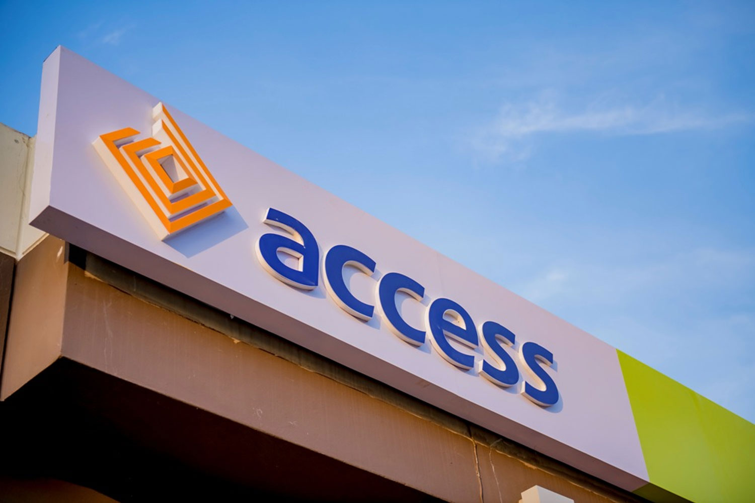 DIASPORA WOMEN: Accession Bank to pay clients N5 for every $ 1 received