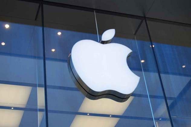 Apple wins EU court battle in 13-bn-euro tax case
