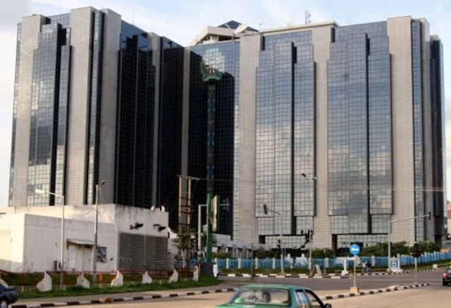 Moody's report downgrades Nigerian banks