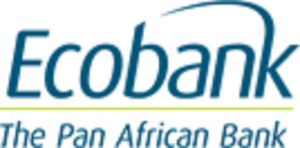 Ecobank Group wins Innovation in Financial Services Award