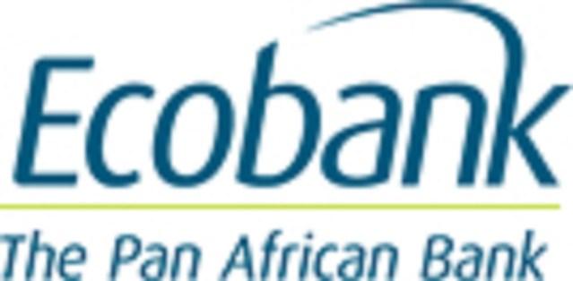 Ecobank, CIBN, Nigeria, AFRIMA