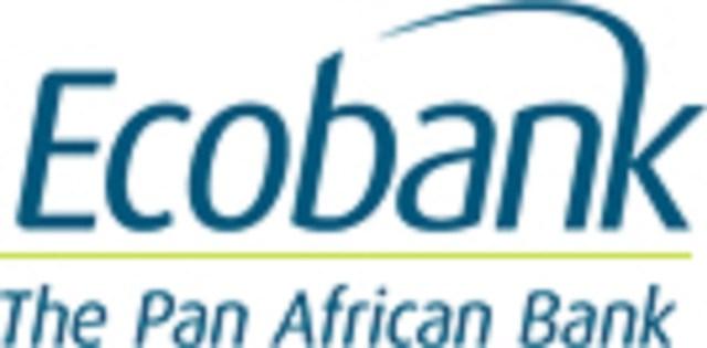 [NEWSFLASH] COVID-19: Ecobank Commits about N100M toNationalRadio Campaign 'StaySafeNigeria'