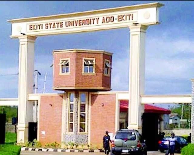 Crisis looms in Ekiti Varsity over sack of 800 workers