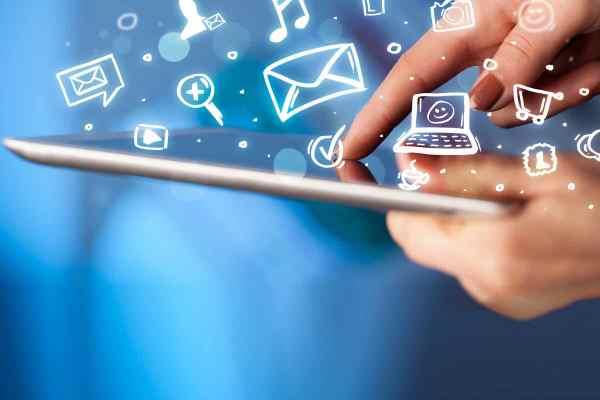 internet Exchange of Nigeria