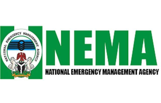 Boundary Dispute: Abia community sends SOS to NEMA over relief materials