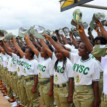 NYSC refutes report of rising cases of COVID-19 in orientation camp