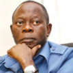 APC governors ask Oshiomhole to convene NEC meeting or quit