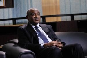 Panel, prosecute , Barrister Okoi Obono-Obla