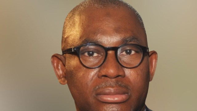Border Closure: FG's action gives hope to mining sector — Adegbite