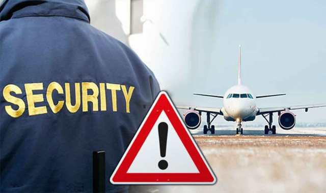 Security agencies are biggest violators of human rights ― AIG
