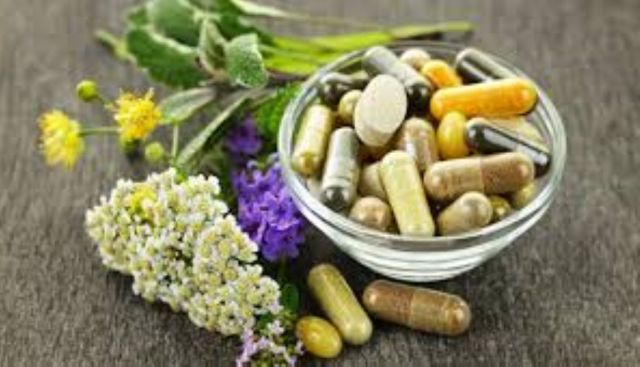 Traditional Medicine: FG set to integrate into healthcare system
