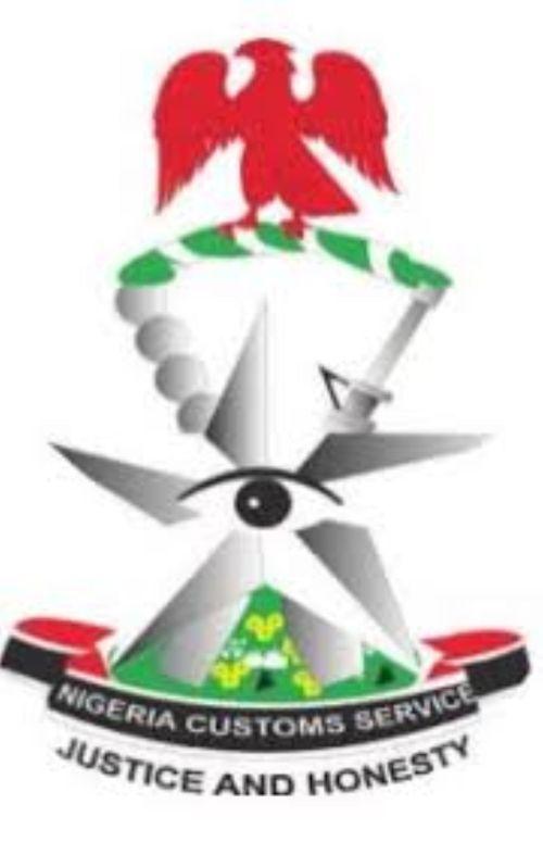 Customs intercepts illegal goods worth N997m in Sokoto in 2 months