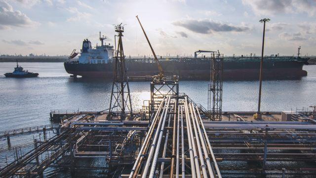 FG restates commitment to establishment of modular refineries